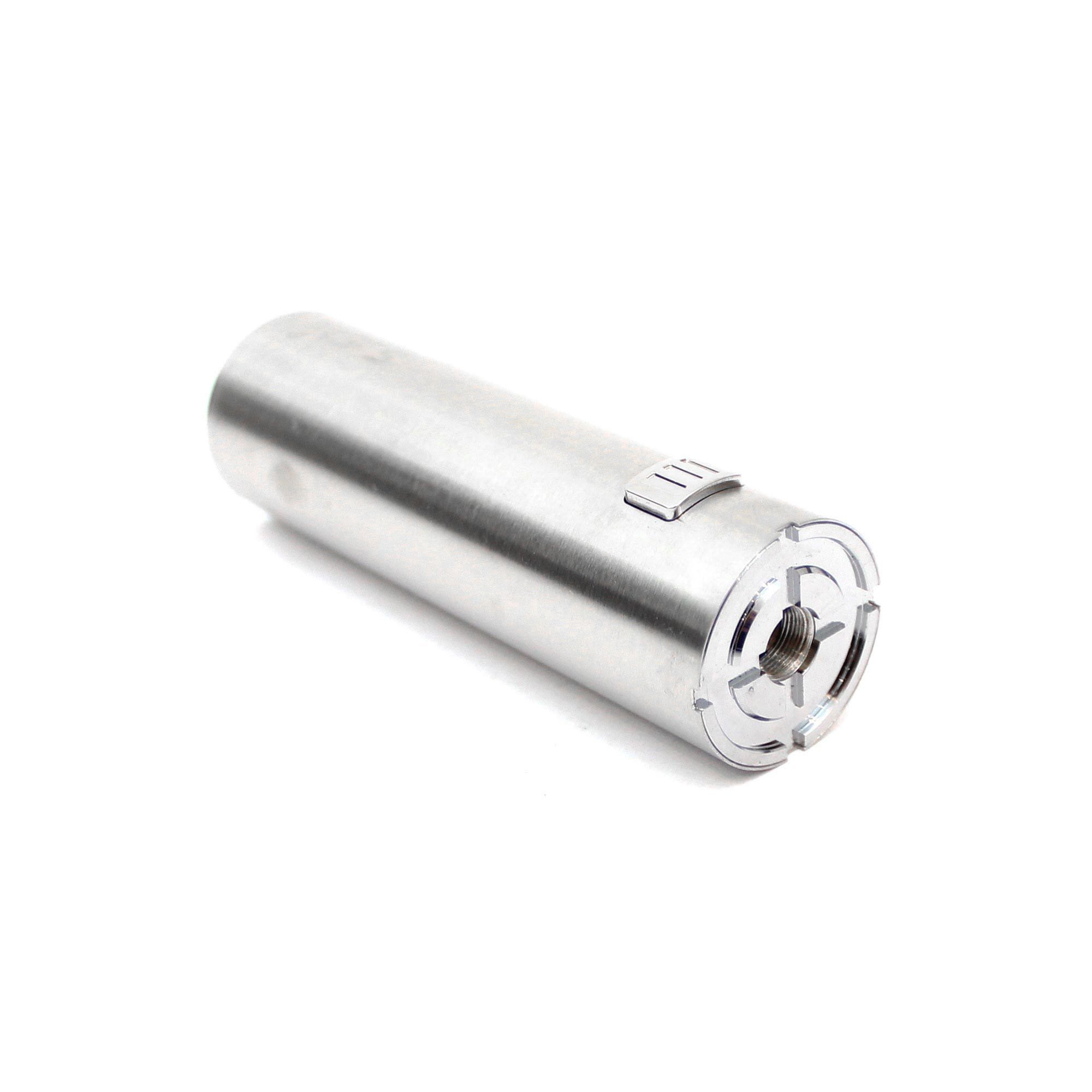 электронная сигарета Eleaf Ijust S (Оригинал) блок