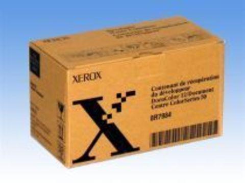 Бокс для сбора носителя Xerox DC 12 008R07984