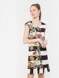 Платье З203-766