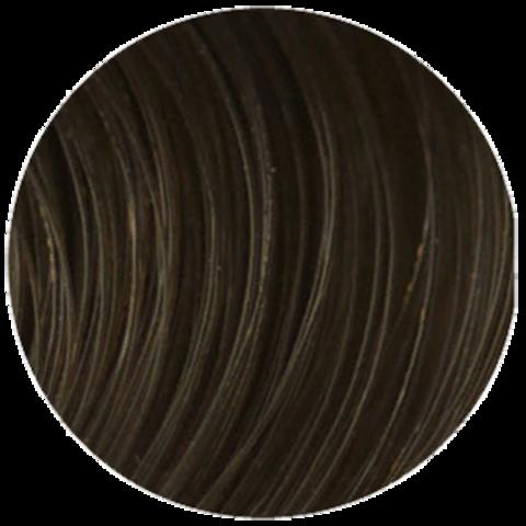 Goldwell Topchic 7G (лесной орех) - Cтойкая крем краска