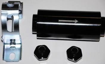 Топливный фильтр Fuel Filter