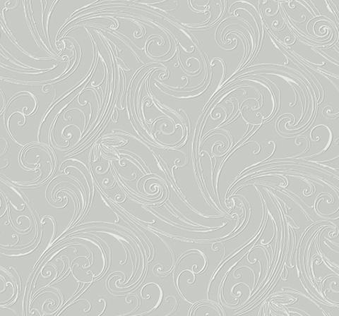 Обои Wallquest Black & White BW23110, интернет магазин Волео