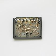 РФ ЭБУ Webasto TTC VW Touareg догреватель дизель 7L6815071C 3
