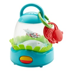 Fisher Price Фонарик