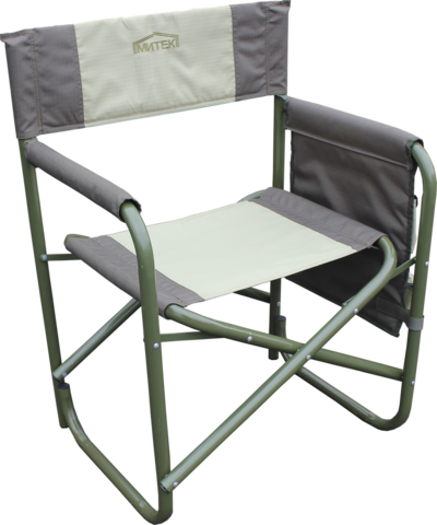 Кресло Митек  Люкс модель 02