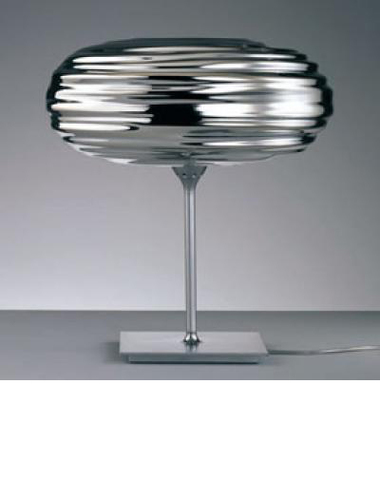 Table lamp Aqua Ell by Artemide