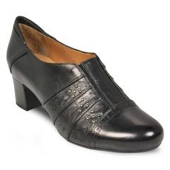 Туфли #7314 Cavaletto