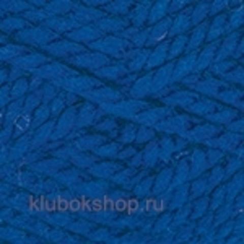 Пряжа Alpine (YarnArt) 342 Василек - купить в интернет-магазине недорого klubokshop.ru