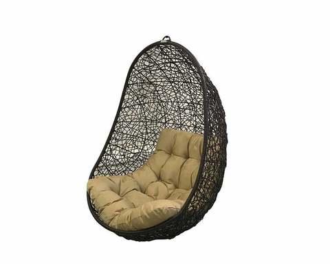 Корзина для подвесного кресла Изи