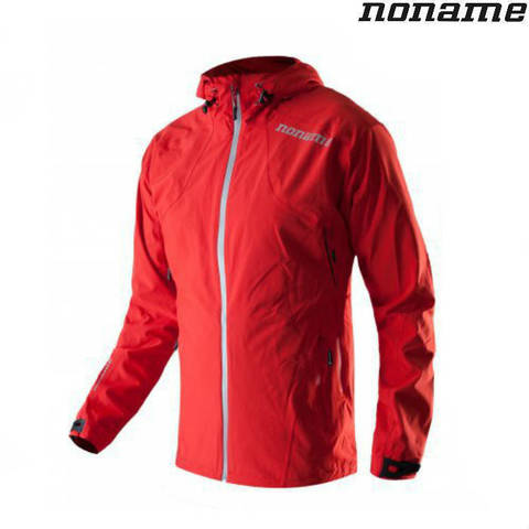 Куртка NONAME CAMP JACKET 13 UNISEX 2000008