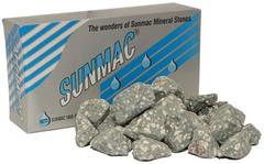 Минеральные камни (для KeoSan NEO-991 и KS-971)