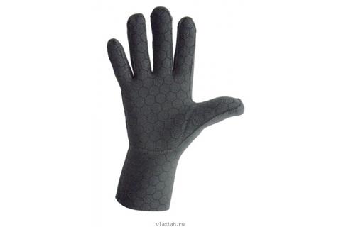 Перчатки Аквадискавери SuperStretch