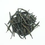 Чай Кудин, горький чай (ку дин) вид-5