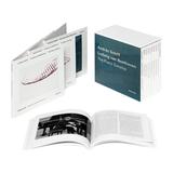 Andras Schiff / Ludwig van Beethoven: The Piano Sonatas (11CD)