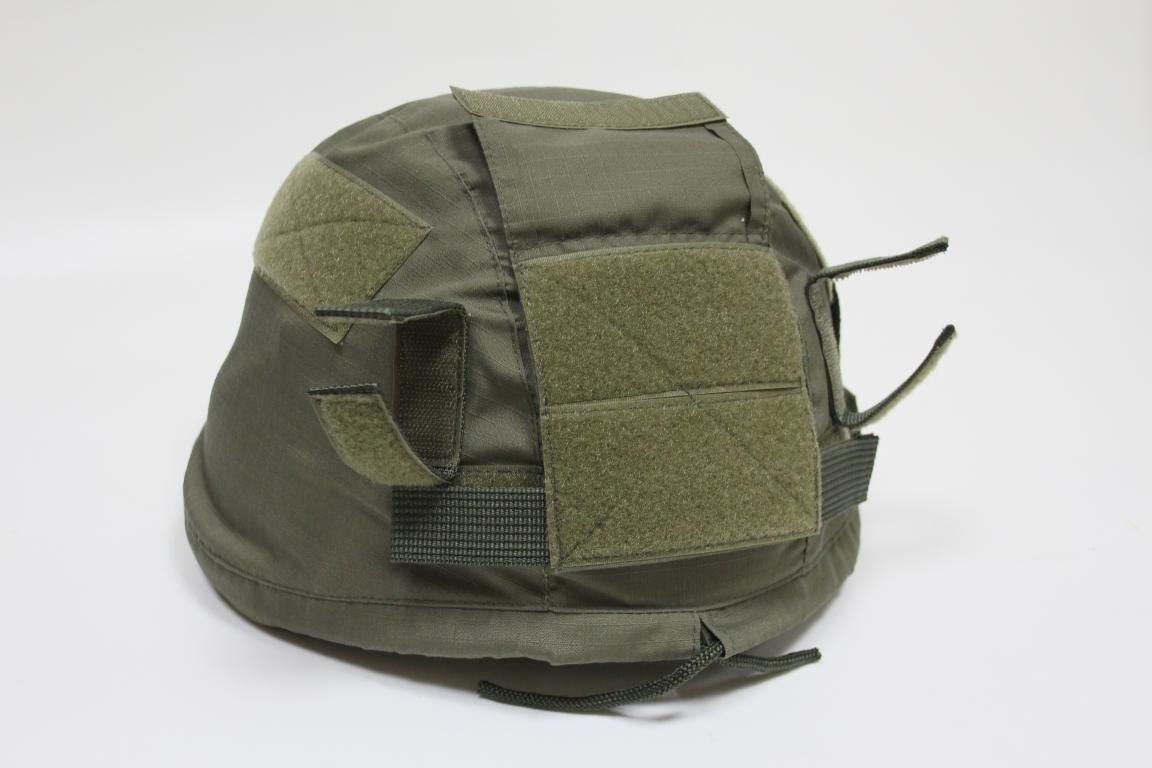 Чехол для шлема 6Б47