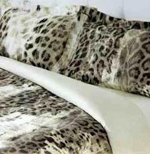 Постельное Постельное белье 2 спальное евро макси Roberto Cavalli Jaguar Grigio postelnoe-belie-2-spalnoe-evro-roberto-cavalli-jaguar-grigio-italiya.jpg