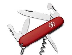 /collection/victorinox/product/nozh-skladnoy-victorinox-spartan-13603-91-mm-krasnyy