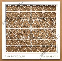 Чипборд ЧБ-SMAR-022