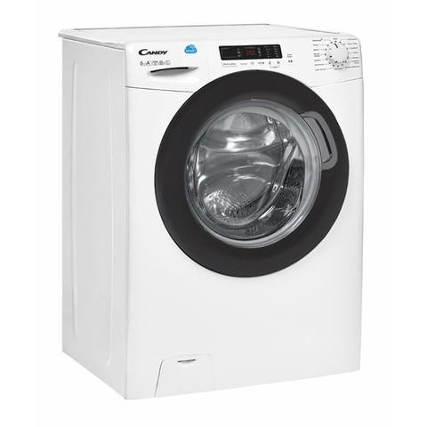 Узкая стиральная машина Candy Smart CS34 1052DB1/2-07
