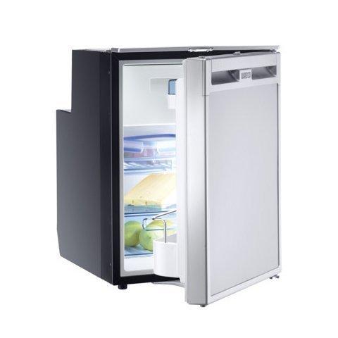 Компрессорный автохолодильник Waeco-Dometic CoolMatic CRX50 (45 л, 12/24, встраиваемый)
