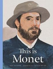 This is Monet