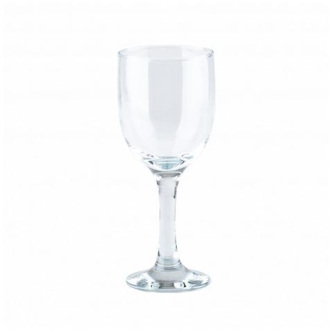 Бокал-вино 200 ml