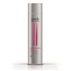 Londa Radiance Shampoo - Шампунь для окрашенных волос