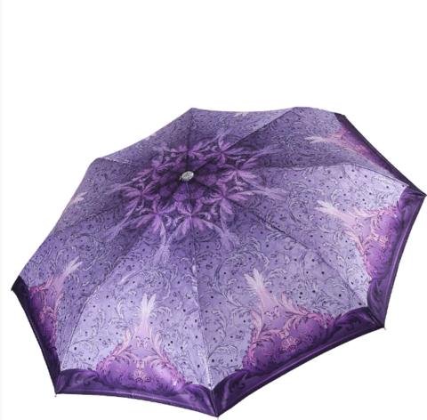 Зонт FABRETTI L-18108-13