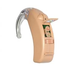 Триммерный слуховой аппарат РИТМ Эльф-3Т/3Т+