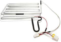 ТЭН оттайки холодильника SAMSUNG DA81-01691A (280x210mm)