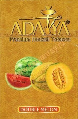 Adalya Double Melon