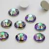 2088 Стразы Сваровски холодной фиксации Crystal Paradise Shine ss 34 (7,07-7,27 мм)