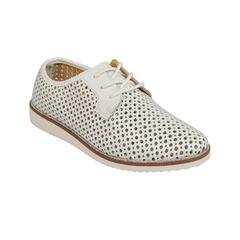 Туфли #80312 MADELLA