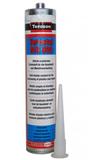 Клей-герметик для швов Terostat MS 930