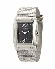 Наручные часы Romanson RM0359LWBK