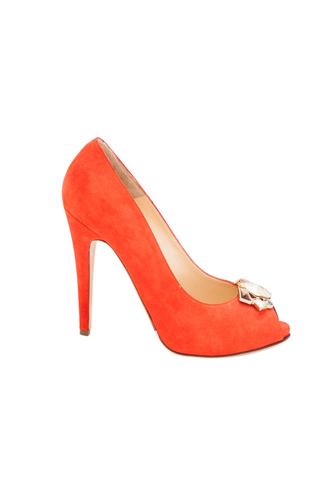 cf6553112 Nando Muzi в интернет-магазине итальянской обуви. Официальный сайт ...
