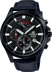Наручные часы Casio Edifice EFV-530BL-1AVUDF