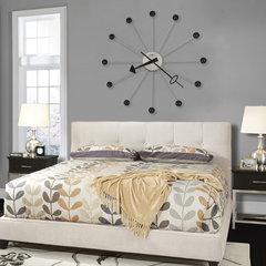 Часы настенные Howard Miller 625-527 Ball Clock II