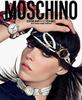 Купить Наручные часы Moschino MW0199 по доступной цене