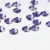 2088 Стразы Сваровски холодной фиксации Tanzanite ss 34 (7,07-7,27 мм)
