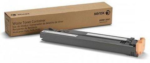 Бокс для сбора тонера XEROX WC7525, WC7530, WC7535, WC7545, WC7556, WC7830, WC7835, WC7845, WC7855, WC7970, WC74xx, Altalink C80xx. Ресурс 40К (008R13061)