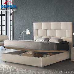 Кровать Dupen (Дюпен) 644 BERLIN