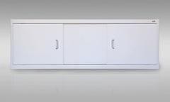 Экран под ванну Onika Монако-Эконом 170 купе, белый