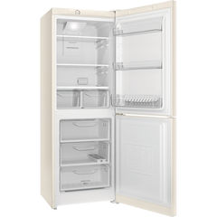 Холодильник Indesit DF4160E