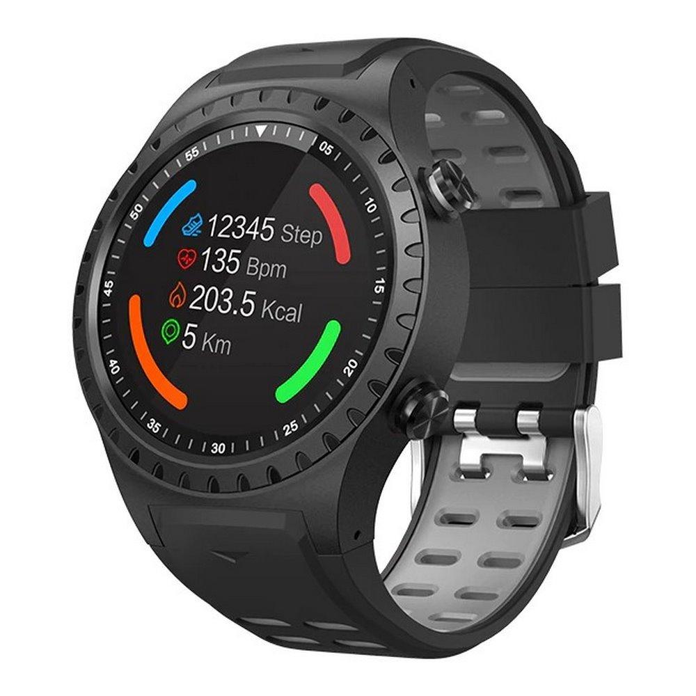 Часы Смарт часы Lemfo M1 lemfo_m1_01.jpg