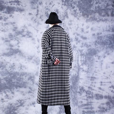 Пальто «OSVU» купить