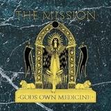 The Mission / God's Own Medicine (LP)