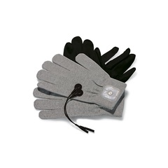 Перчатки Mystim Mystim E-Stim Magic Gloves