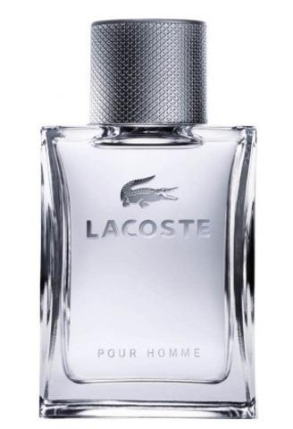 a58e21f8cc2 Eau de Lacoste pour Elle Sparkling EDT - купить по выгодной цене ...