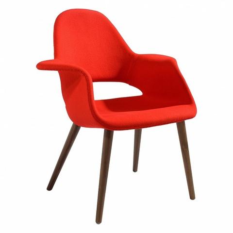 replica organic armchair ( кашмир)
